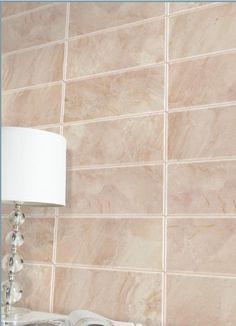 Entre nuestros revestimientos del catálogo 2014 presentamos esta serie Zenit para baños que enamoran  A new bathroom concept #ceranosa #picoftheday #instaceranosa #cevisama #interiordesign #bath #bathroom #WallTiles