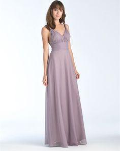 1671b55f24cd 1568f Allure Bridesmaid Dresses, Wedding Bridesmaids, Wedding Dresses, Mod  Wedding, Purple Wedding