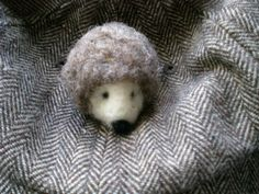 Hey, I found this really awesome Etsy listing at https://www.etsy.com/listing/152321689/cute-birthday-gift-felted-brooch