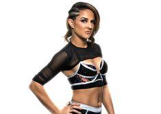 WWE NXT Superstar Dakota Kai's official profile, featuring bio, exclusive videos, photos, career highlights and more! Penalty Kick, Nice Tops, Kai, Superstar, Kicks, Highlights, Career, Profile, Women