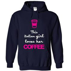 coffee T Shirts, Hoodies. Check price ==►…