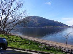 Scotland Scotland, Mountains, Holiday, Nature, Travel, Vacations, Naturaleza, Viajes, Holidays