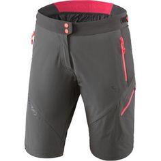 Nike Sports Bra Girls bordeaux pink rise at Sport Bittl Shop