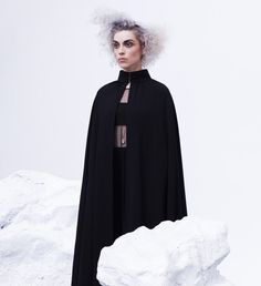 Picture of St. Vincent