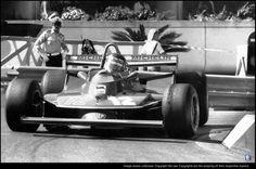 Gilles Villeneuve GP Monaco 1979 Belgian Grand Prix, Gilles Villeneuve, Ferrari F1, Formula One, Golden Age, Rally, Monaco, Race Cars, Motorcycles