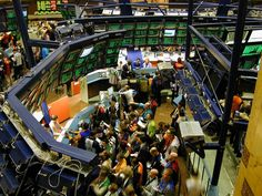 A Direct Approach on High Frequency Trading #HFT #HighFrequencyTrading