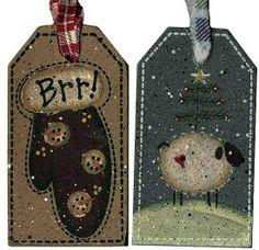 primitive christmas decorations primitive christmas ornaments christmas crafts - Primitive Christmas Crafts