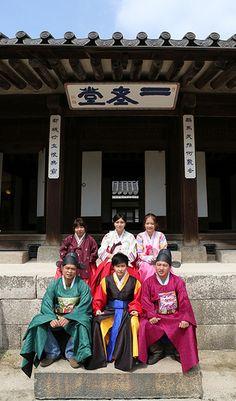 Korea_Hanbok_Experience_12