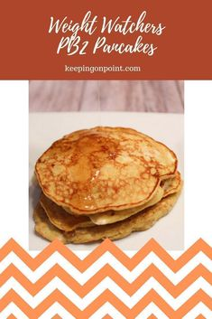 Seven Weight Watchers Freestyle Breakfast Ideas Ww . Pin On Weight Watchers. Pancakes Weight Watchers, Plats Weight Watchers, Weight Watchers Breakfast, Weight Watchers Free, Weight Watchers Meals, Weight Watchers Vegetarian, Wieght Watchers, Pb2 Cookies, Pb2 Recipes