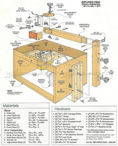 Unbelievable Woodworking tools workshop how to make,Essential woodworking tools girls and Woodworking tools storage simple.