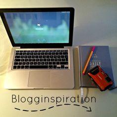 15 idéer till blogginlägg