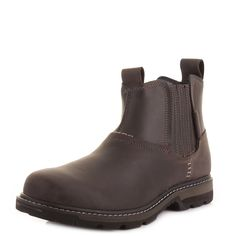 #skechers #mens #boots #shoes #style #fashion #trends