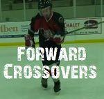 Forward Crossovers Basics