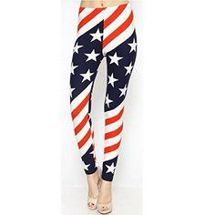 American Flag Leggings (Medium) American Summer http://www.amazon.com/dp/B00JVVLK62/ref=cm_sw_r_pi_dp_glMrxb0AE63P0
