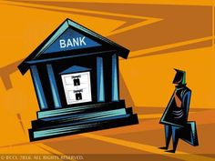 Budget 2016: PSBs battling with NPAs didn't get much - The Economic Times
