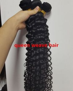 Free Shipping cost 3-7days via DHL! No tangle and minimum shedding! can order on our website: http://ift.tt/1OkOhbO email:queenweavehair01@hotmail.com whatsapp:8615112113792 skype:queenweavehair #hairwholesale#hairextension #hair #hairstyle #haircut #humanhair #virginbrazilianhair #virginindianhair #virginhair #indianhair #peruvianhair #braizilianhair #barbershop #malaysianhair #closure #virginhair #indianhair #peruvianhair #braizilianhair #barbershop #malaysianhair #closure #laces…