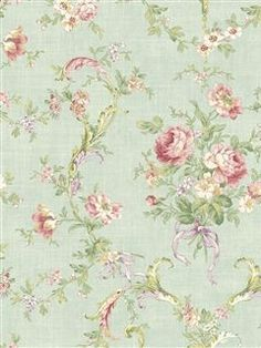 Check out this wallpaper Pattern Number: 291-70204 from @American Blinds and Wallpaper � decorate those walls!