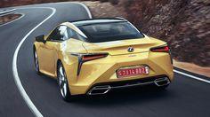 281 best lexus images in 2019 lexus lc cars lexus cars rh pinterest com