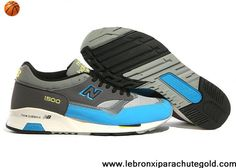 7 Best New Balance Shoes images in 2013 | New balance shoes