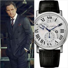 "CARTIER ROTONDE Muhteşem bir tasarım. Etkileyici ve karizmatik. Ürün Kodu: W1556368 www.permun.com %100 Güvenli Online Satış Mağazamız: www.markasaatler.com/cartier-c420.html ""Orjinal Ürün / Aynı Gün Kargo"" Tel: 0 (224) 241 31 31 #Cartier #fashion #fashionista #watchmania #watchporn #watch #watches #watchturkey #horology #hediye #fashionable #luxurylife #watchoftheday #watchescollection #saat #bursa #aniyakala #instagramturkey"