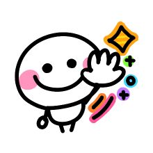 colorful neon emoji 2 – LINE Emoticón Emoji 2, Emoticon, Slide Background, Line Store, Stickers, Digi Stamps, Paper Flowers, Cool Pictures, Art Drawings