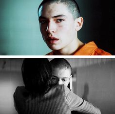 316 Best Ezra Miller 3 Images Ezra Miller Love Actors