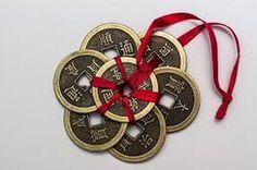 amuletos na china - Buscar con Google