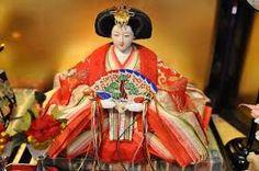 """Résultat de recherche d'images pour """"Où trouvez des poupées hina Matsuri à Paris ?"""""""