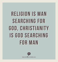 Jeff bethke homosexuality in christianity