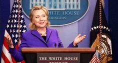 US Presidential Bid 2016: Hillary Clinton's scandals and gaffes that could haunt the democrat