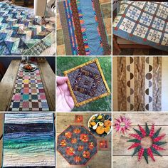 My excluding What a privilege to have had such a happy stitching year! Thank you for all the encouragement and new friendships made on IG 🤗 Picnic Blanket, Outdoor Blanket, Traditional Weddings, New Friendship, Stitching, Encouragement, Quilts, Sewing, My Love