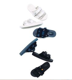 ed2dae2fbf19 31 Best Suicoke Sandals images