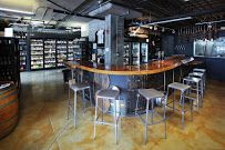 city beer store in SF