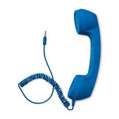 Telefonlur till mobilen