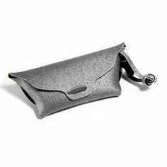 Borsa Bag Glitter Silver by 3AG