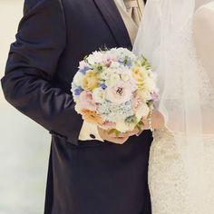 Csipkevirág Esküvői Dekoráció🌷 (@csipkevirag) • Instagram photos and videos Our Love, Brides, Floral Wreath, Groom, Wreaths, Instagram, Decor, Floral Crown, Decoration