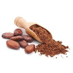 12 cách sử dụng bột cacao có thể bạn chưa biết Chocolate Puro, Chocolate Truffle Cake, Chocolate Granola, Hot Chocolate Recipes, Chocolate Cherry, Homemade Chocolate, Chocolate Meringue, Cacao Chocolate, Chocolate Syrup