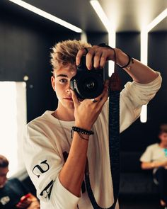 Read Chapter 11 from the story Reunited // Corbyn Besson by corbynseaveyy (Alexia 🌈 😎) with reads. Corbyn Besson, Jack Avery, Zach Herron, Future Boyfriend, To My Future Husband, Pop Americano, Why Dont We Imagines, Why Dont We Band, Jonah Marais