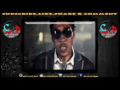 VYBZ KARTEL FT DEMARCO - Miracle & Kada || DO NOT REUPLOAD OR YOUR CHANN...