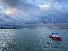Dun Laoghaire evening blues #nofilter #discoverdublin #ireland #sea #dublin O Reilly, Dublin, Ireland, Blues, Boat, Instagram, Dinghy, Boats, Irish