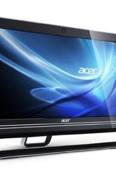 Acer-Aspire-Z3770-AIO-Intel-2900-MHz-500-GB-HD-GPU-Web-Cam-0