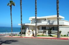 Pacific Beach real estate brokers Pacific Beach real estate directory