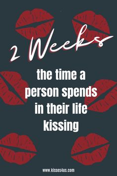 How long have you been kissing in your lifetime so far? Enjoy each and every kiss with Kisses 4 Us! Romantic Photos, Romantic Ideas, Romantic Dates, Romantic Gifts, Romantic Couples, How To Be Irresistible, Relationship Blogs, Forehead Kisses, Love Tips