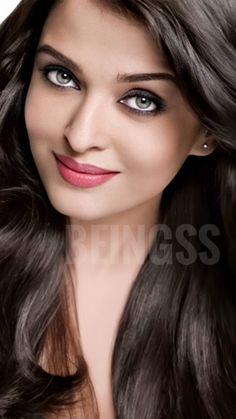 Aishwarya Rai Young, Aishwarya Rai Pictures, Aishwarya Rai Bachchan, Beauty And Beast Quotes, World Most Beautiful Woman, Katrina Kaif, Celebs, Celebrities, India Beauty
