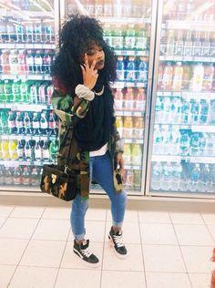 ♔ follow ya girl for more bomb-ass pins @yafavpinner ♔