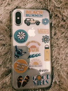 The LETV has an enormous display, putting it in direct competition with the iPhone plus and the Samsung Note Cute Cases, Cute Phone Cases, Iphone Phone Cases, Lg Phone, Phone Covers, Iphone 5s, Tumblr Phone Case, Diy Phone Case, Phone Diys