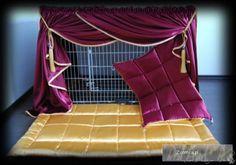firanki wystawowe dla kotow - Szukaj w Google Pet Cage, Leo, Cats, Google, Ideas, Home Decor, Blinds, Gatos, Decoration Home