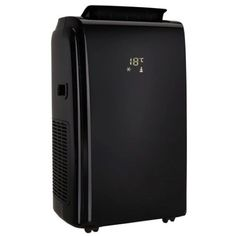 Danby 10,000 BTU Portable Air Conditioner - Black