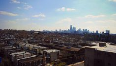 Five Brewerytown Projects We're Looking Forward to in 2015 #philadelphia