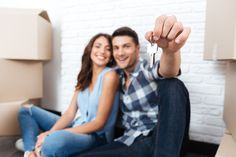 Tips for Reducing the Stresses of Home Buying #azmegahomes #realestate https://www.markzproperties.com/blog/tips-for-reducing-the-stresses-of-home-buying.html?utm_content=buffera4d7f&utm_medium=social&utm_source=pinterest.com&utm_campaign=buffer